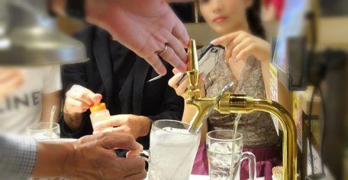 0秒レモンサワー仙台ホルモン焼肉酒場ときわ亭