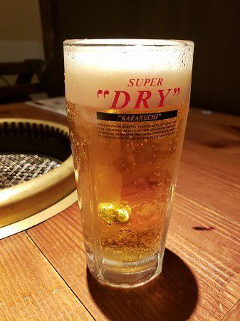 コスパ最高!!食べ放題で美味しい焼肉~YAKINIKU 和牛ラボ~@横浜