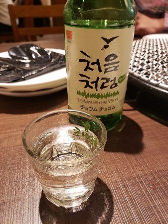 豊富な韓国料理が楽しめる~焼肉・韓国料理 KollaBo~@横浜